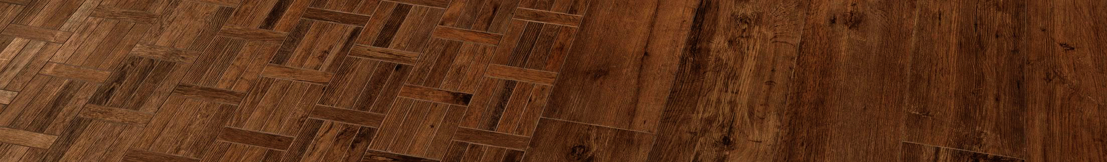 DLV Flooring - Hardwood Floor Installation and Refinishing Experts, Kansas City